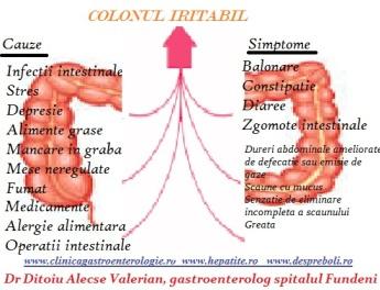 colonul-iritabil